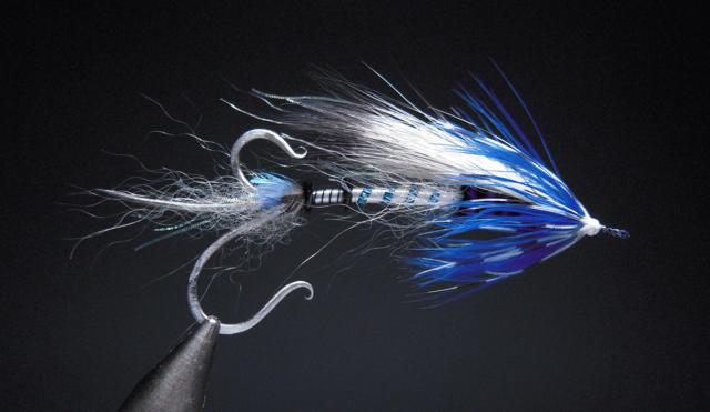 (Blue)Payload.914.SSP