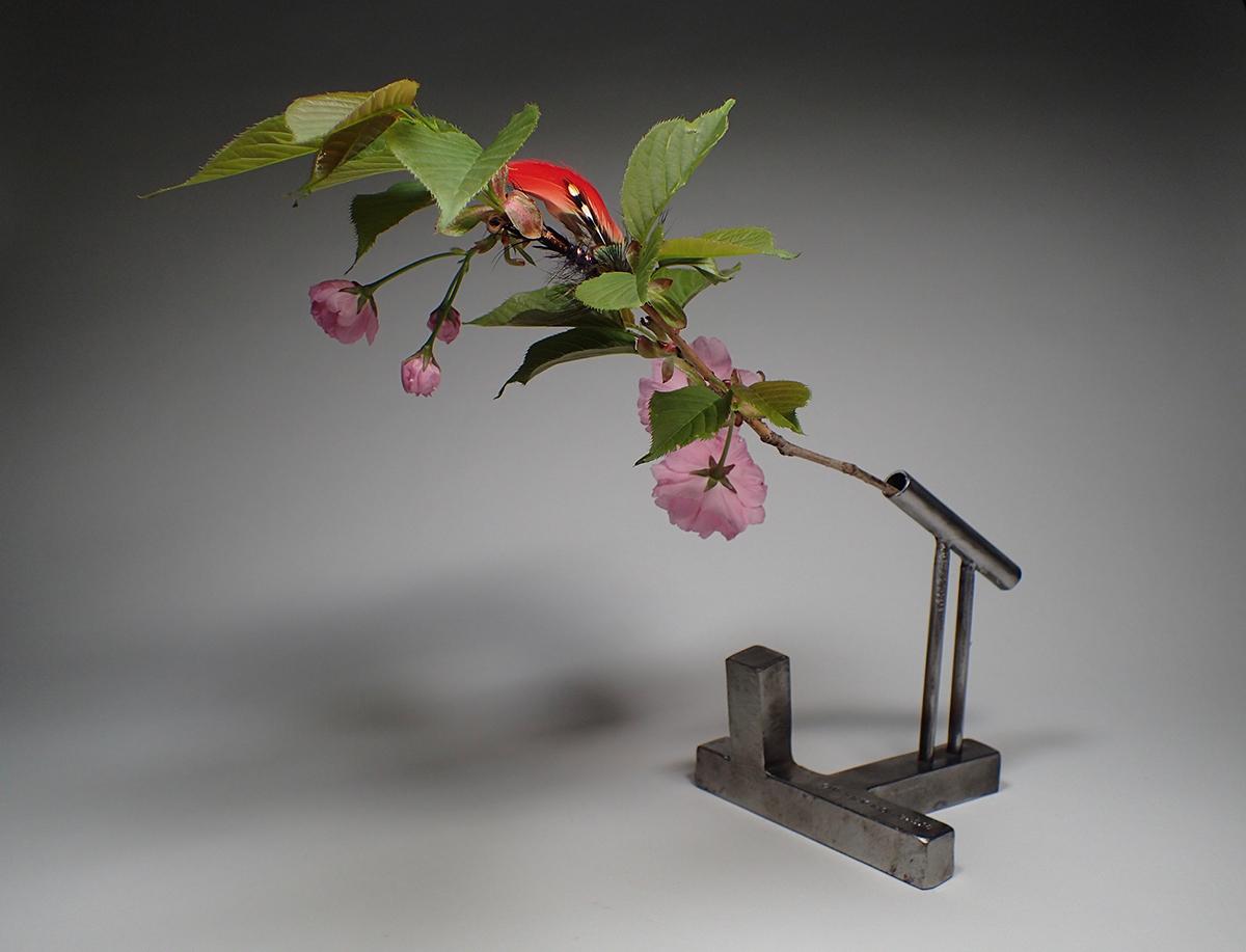 Cherry Bomb.514.STP