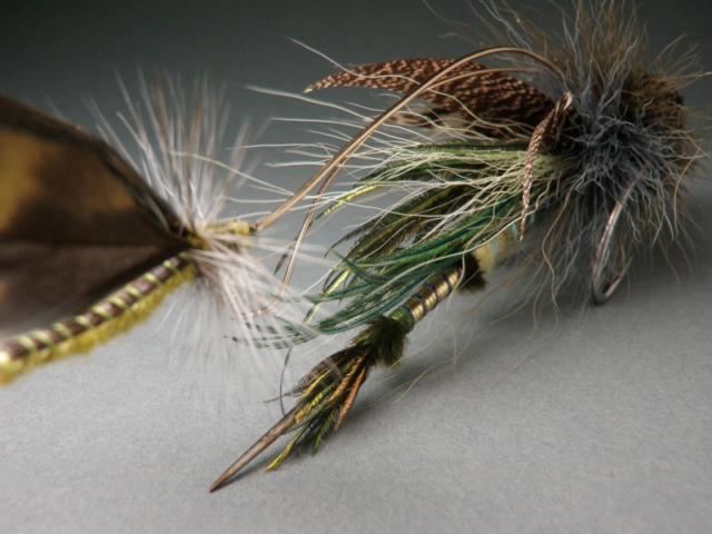 Drake Muddy.713.SSGFP