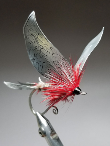 The_Battle_Creek_Fly.920.SSGFAA