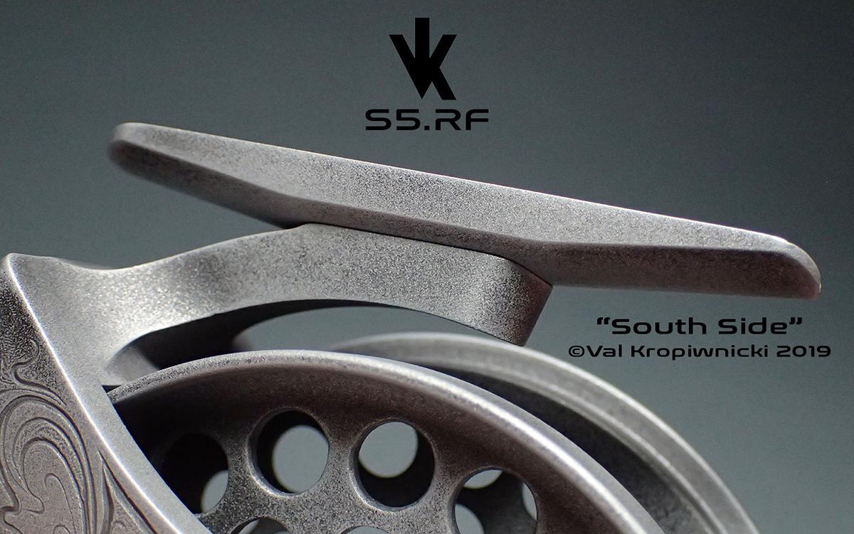 "VK-S5.RF ""South Side"""