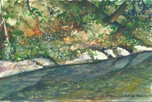 VK_Jamaica_Painting_2_2012