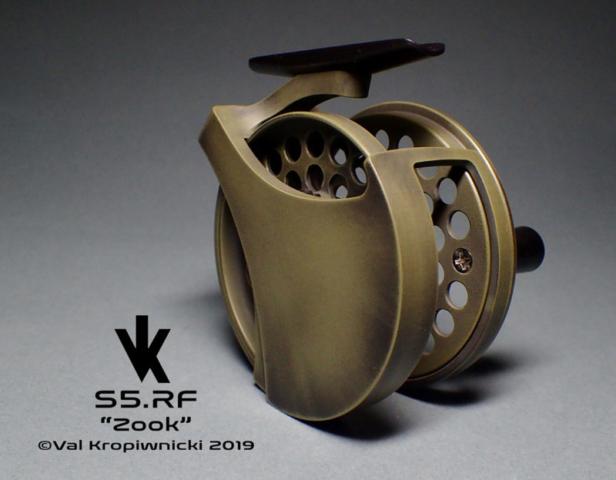 "VK-S5.RF ""Zook"""
