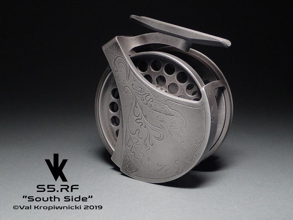 VK-S5.RF.SouthSide