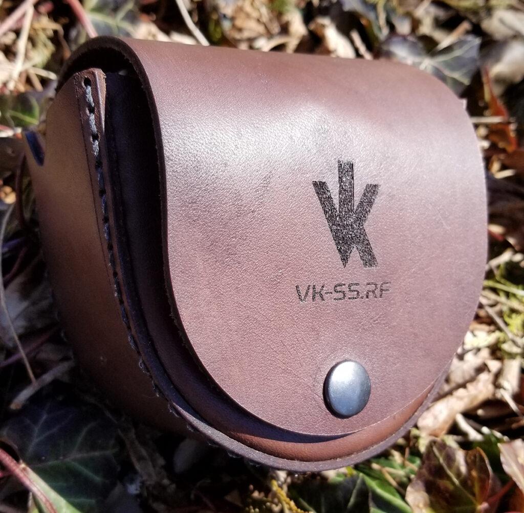 Walden_Case1