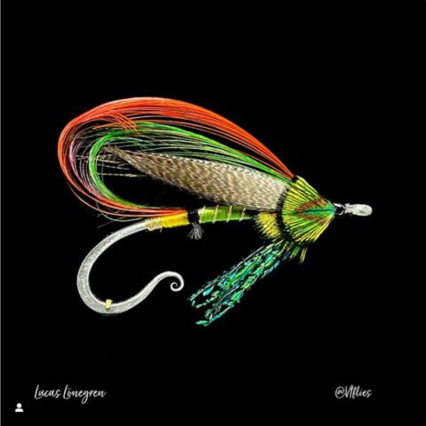 Lucas Lonegren